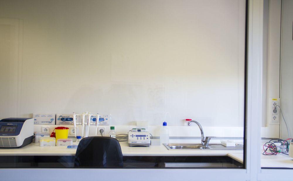 lab-genetica-ucam2.jpg