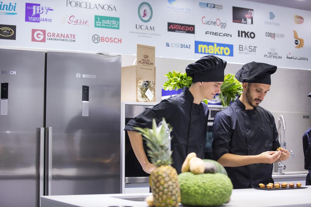 Gastronomía clase hermanos roca002.JPG