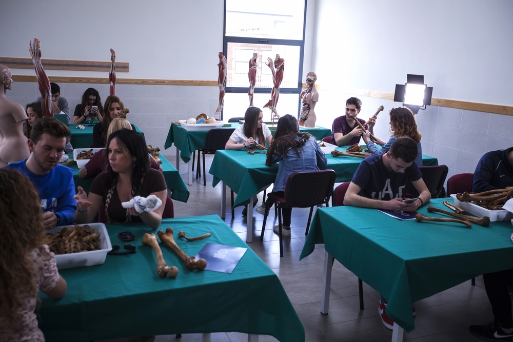20150414_cartagena_salas_laboratorios_0030.jpg