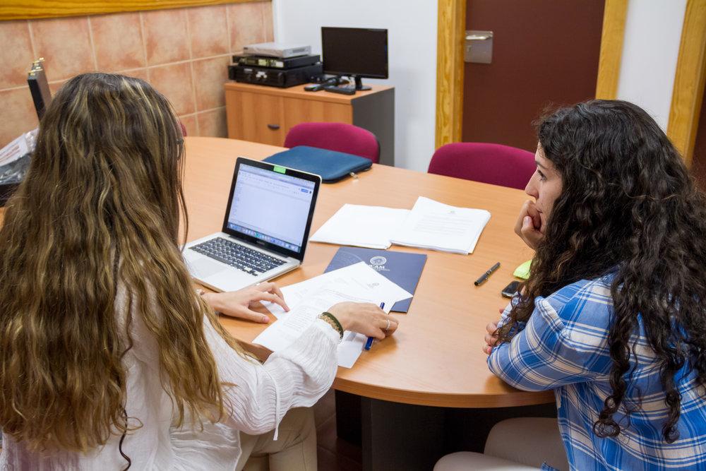 LABORATORIO PSICOLOGIA -1.JPG