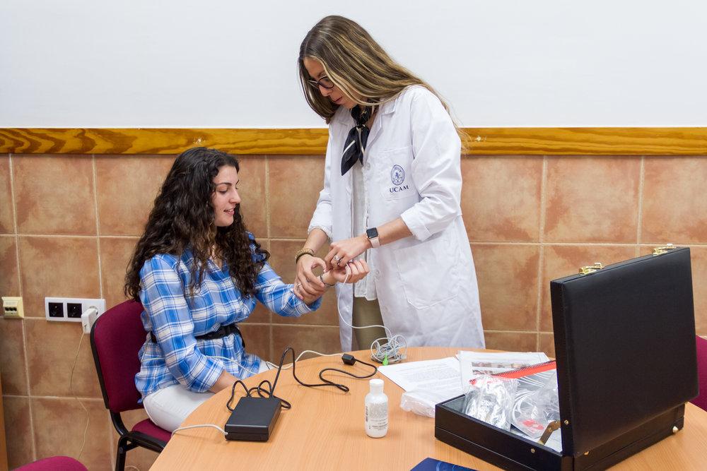LABORATORIO PSICOLOGIA -2.JPG