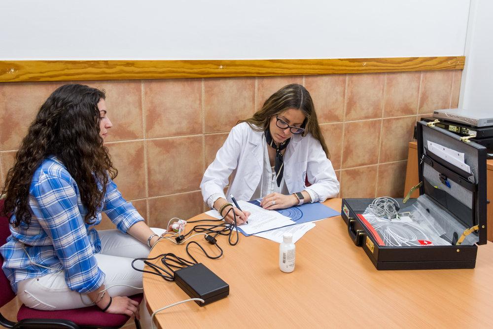 LABORATORIO PSICOLOGIA -3.JPG