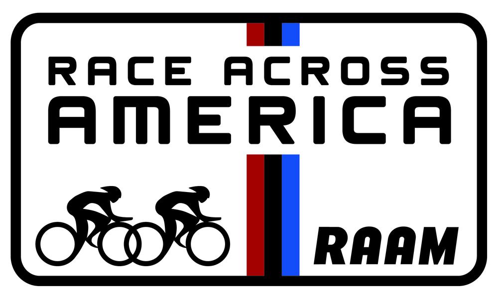RAAM-logo.jpg
