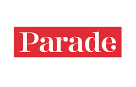 kelly-dinardo-publications-parade-magazine-logo.jpg