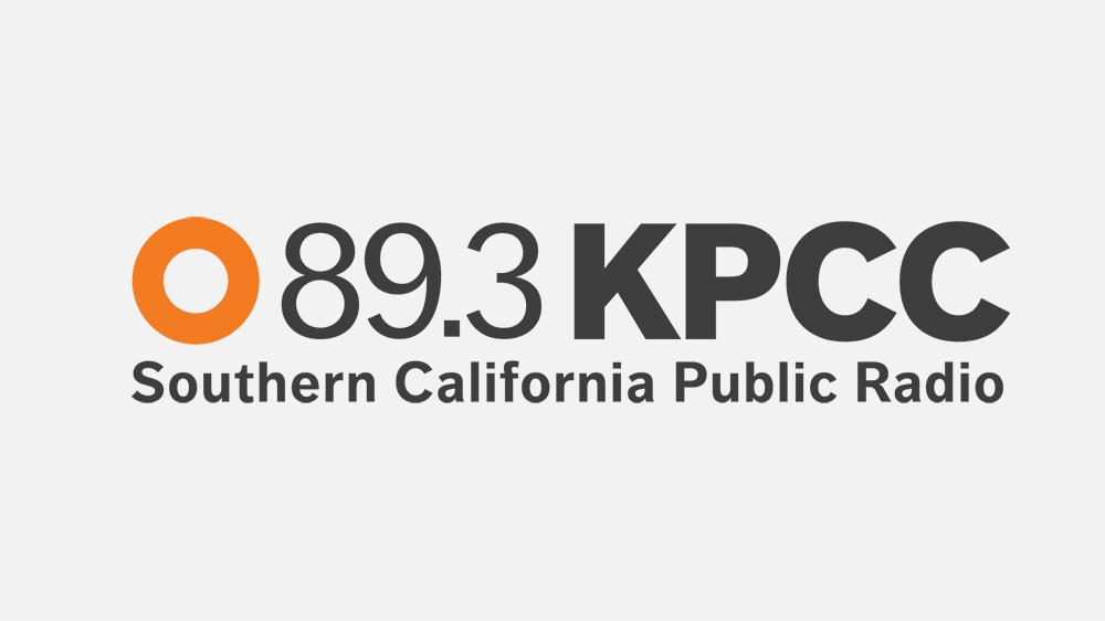 kpcc-public-radio-logo.jpg
