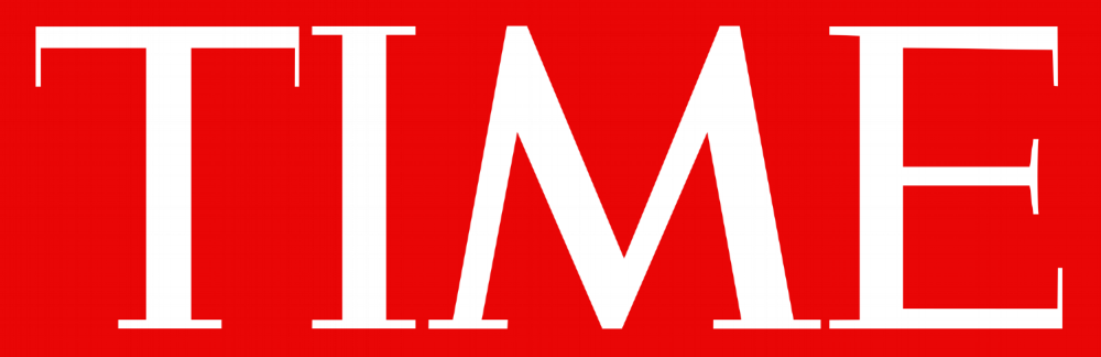 Time_Magazine_logo_red_bg.png