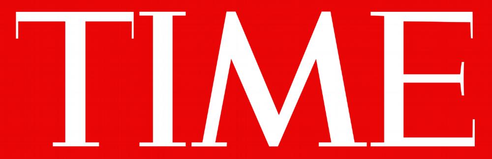 Time_Magazine_logo_red_bg.png