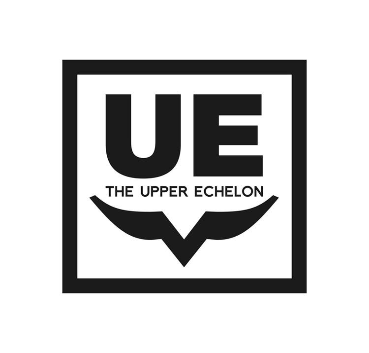 The Upper Echelon