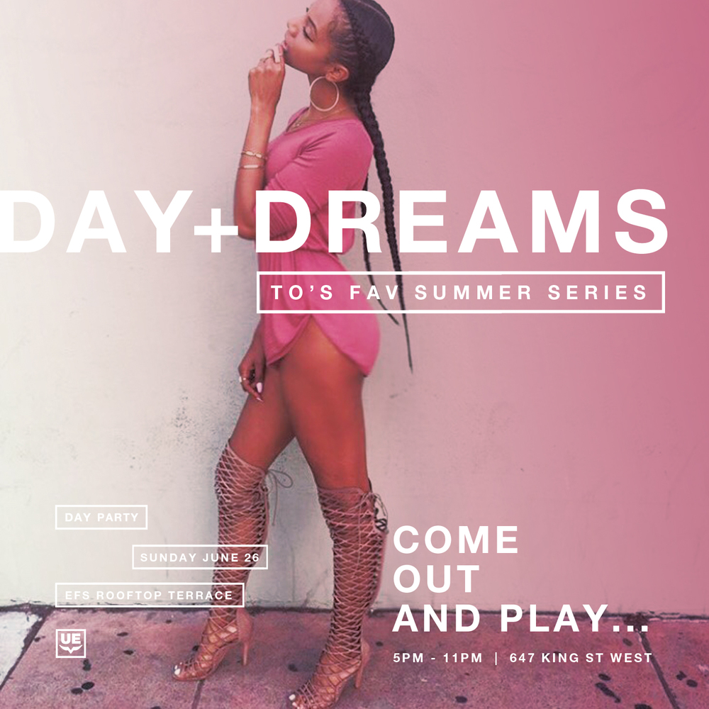 day+dreams-flyer13-06.jpg