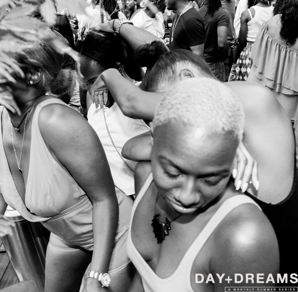 day dreams 2016 - photo by www.yannickanton.com-9705.jpg