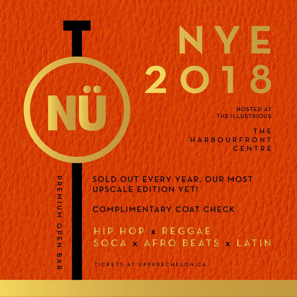 NU New Years 2018-17.jpg