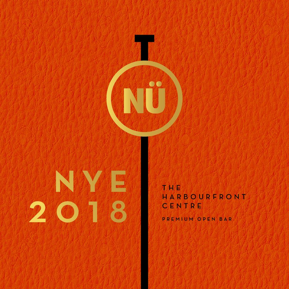 NU New Years 2018-12.jpg