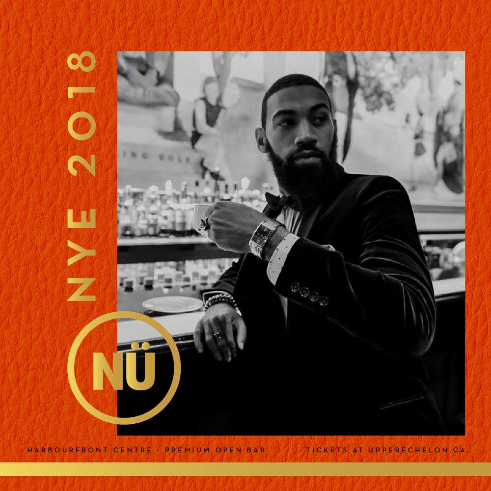NU New Years 2018-03.jpg