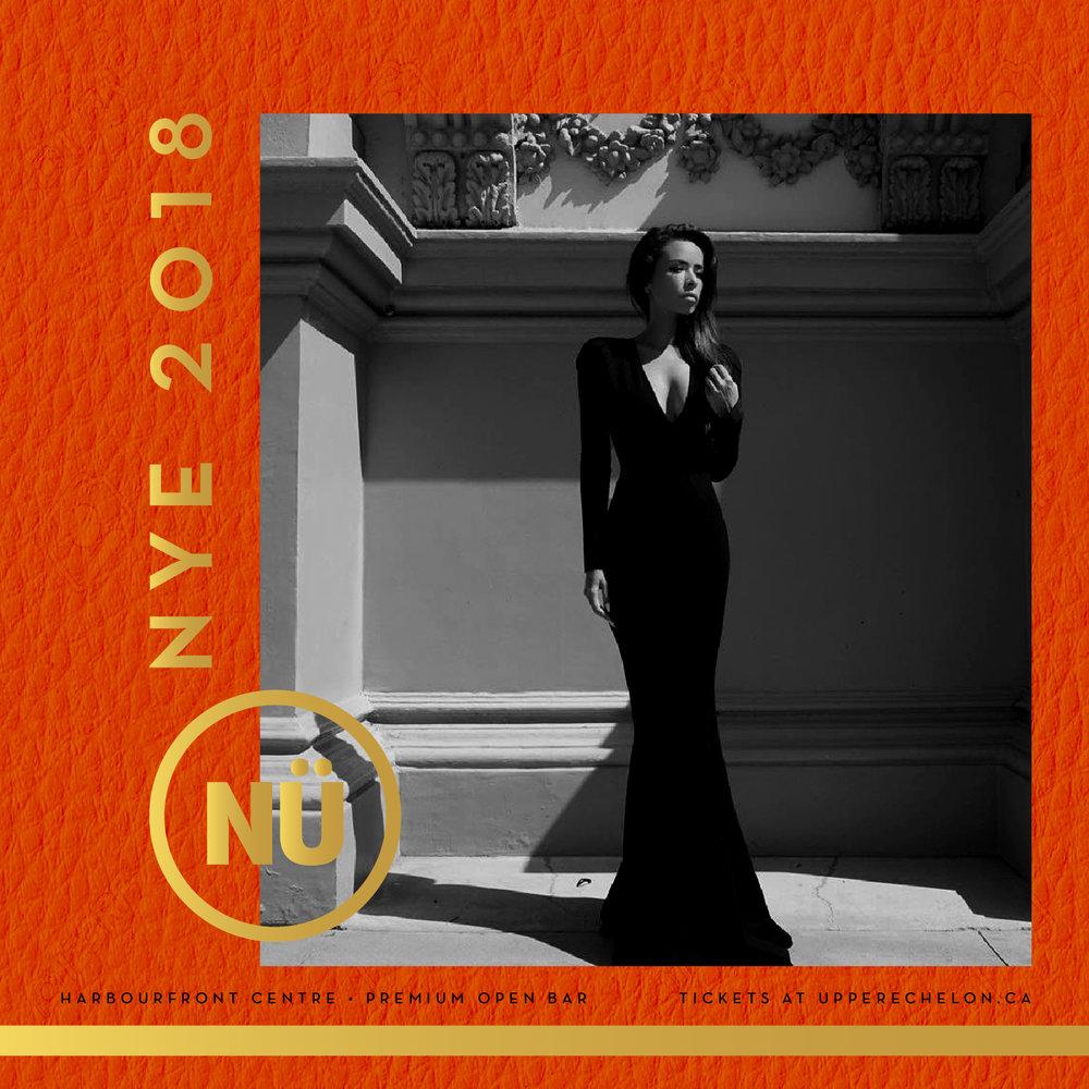 NU New Years 2018-04.jpg
