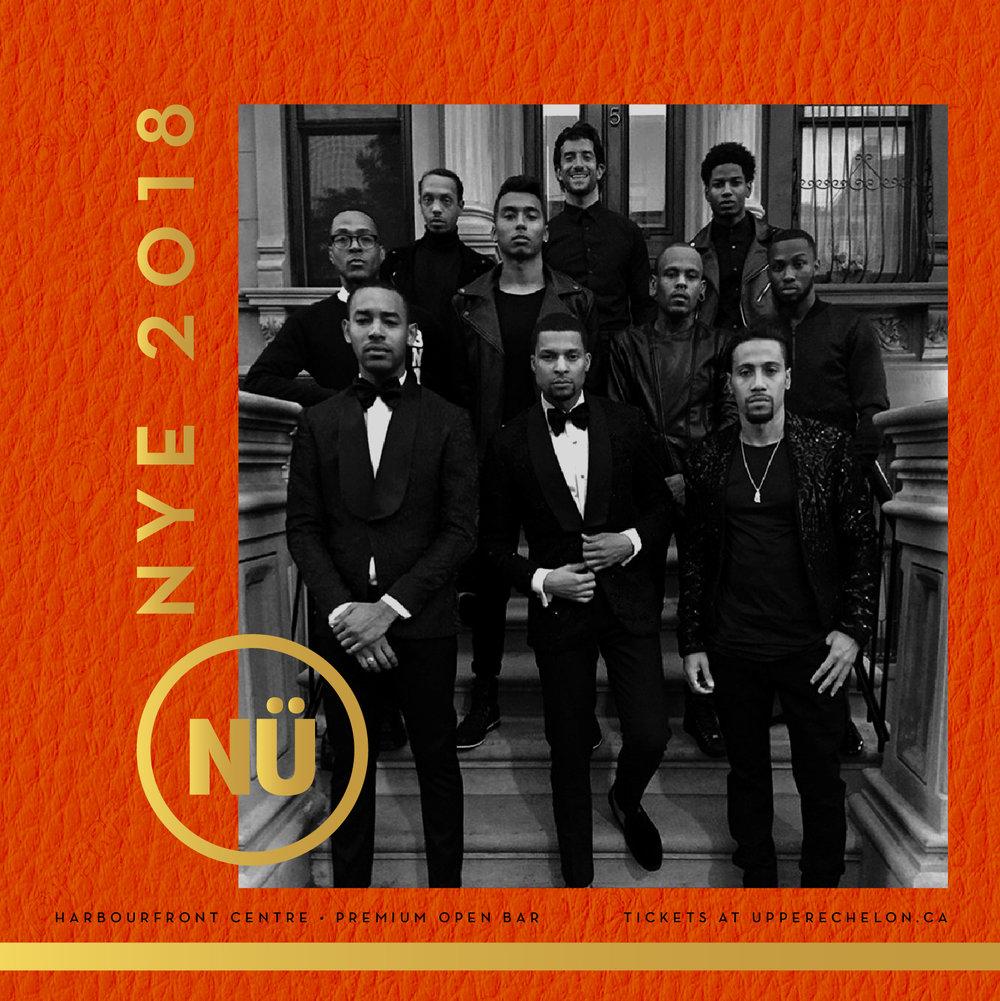 NU New Years 2018-09.jpg