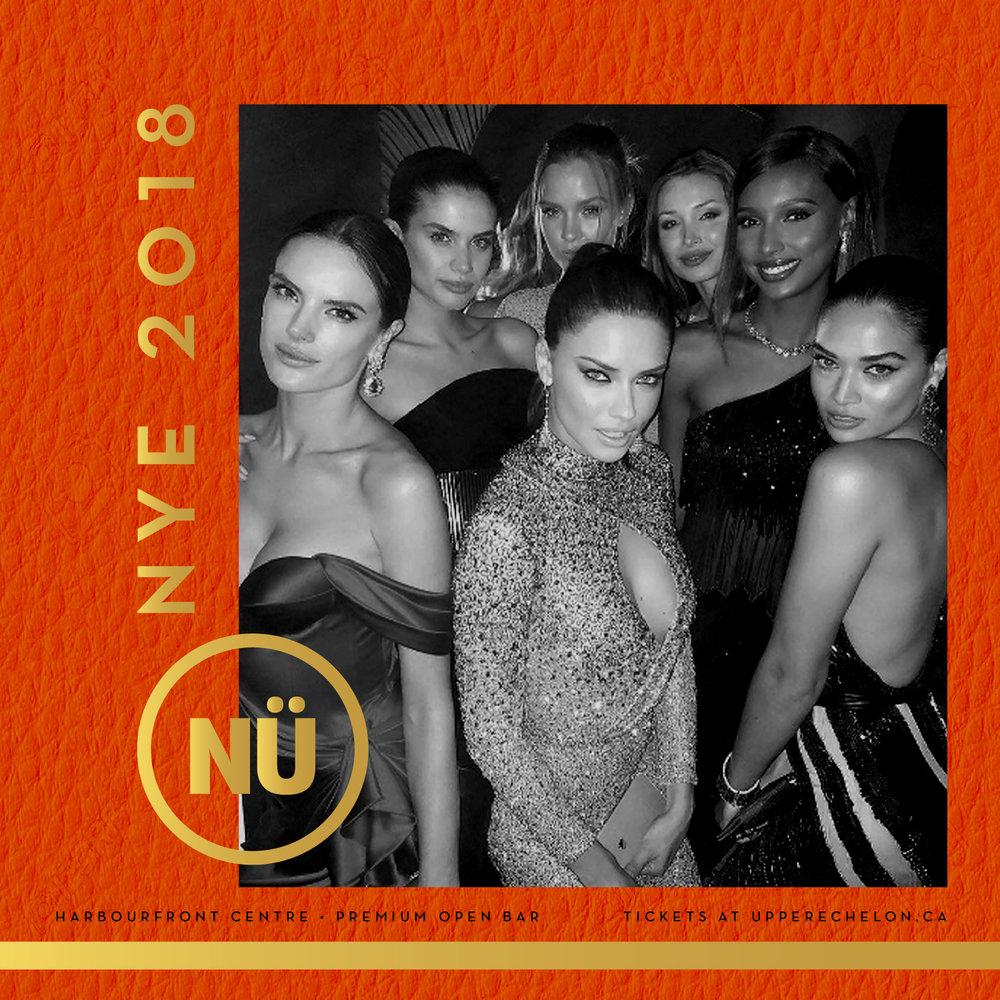 NU New Years 2018-11.jpg