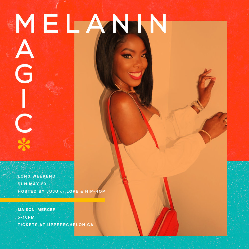 melanin_magic-flyer4-01.jpg