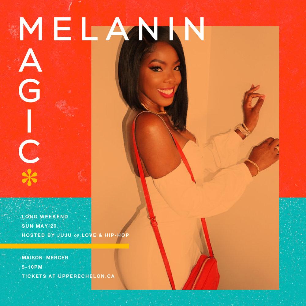 melanin_magic-flyer4-01.jpg