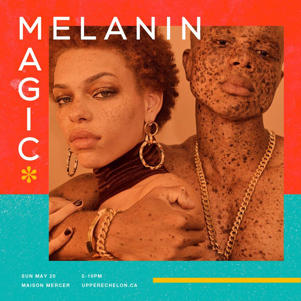melanin_magic-flyer4-10.jpg