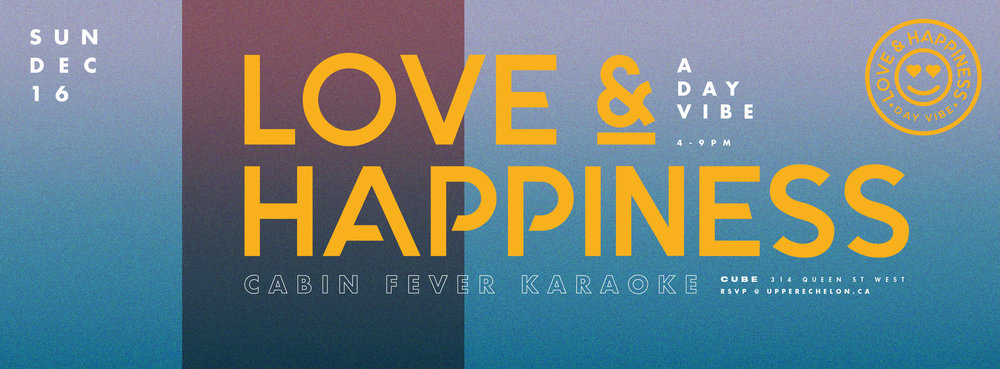loveandhappiness-flyer4-10.jpg