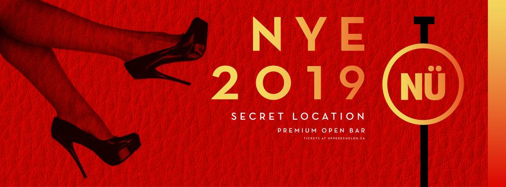 NU New Years 2019-13.jpg