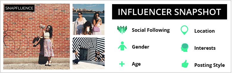Influencersnapshot.png