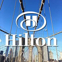 Hilton--lauralisowski_w_logo.jpg