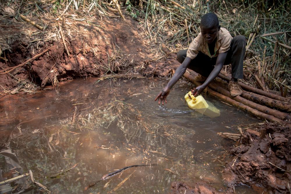 uganda-jan15-20.jpg