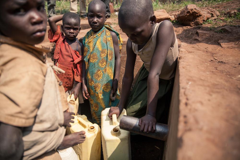 uganda-jan15-11.jpg