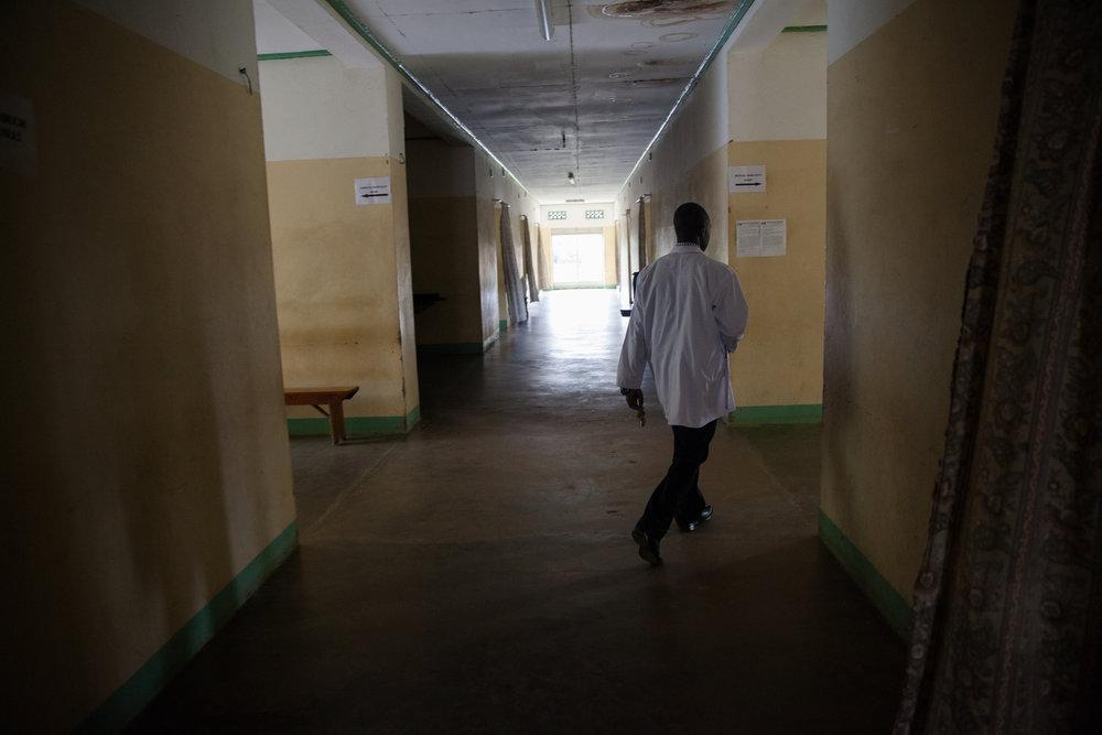 NyapeaHospital-04-16-13.jpg