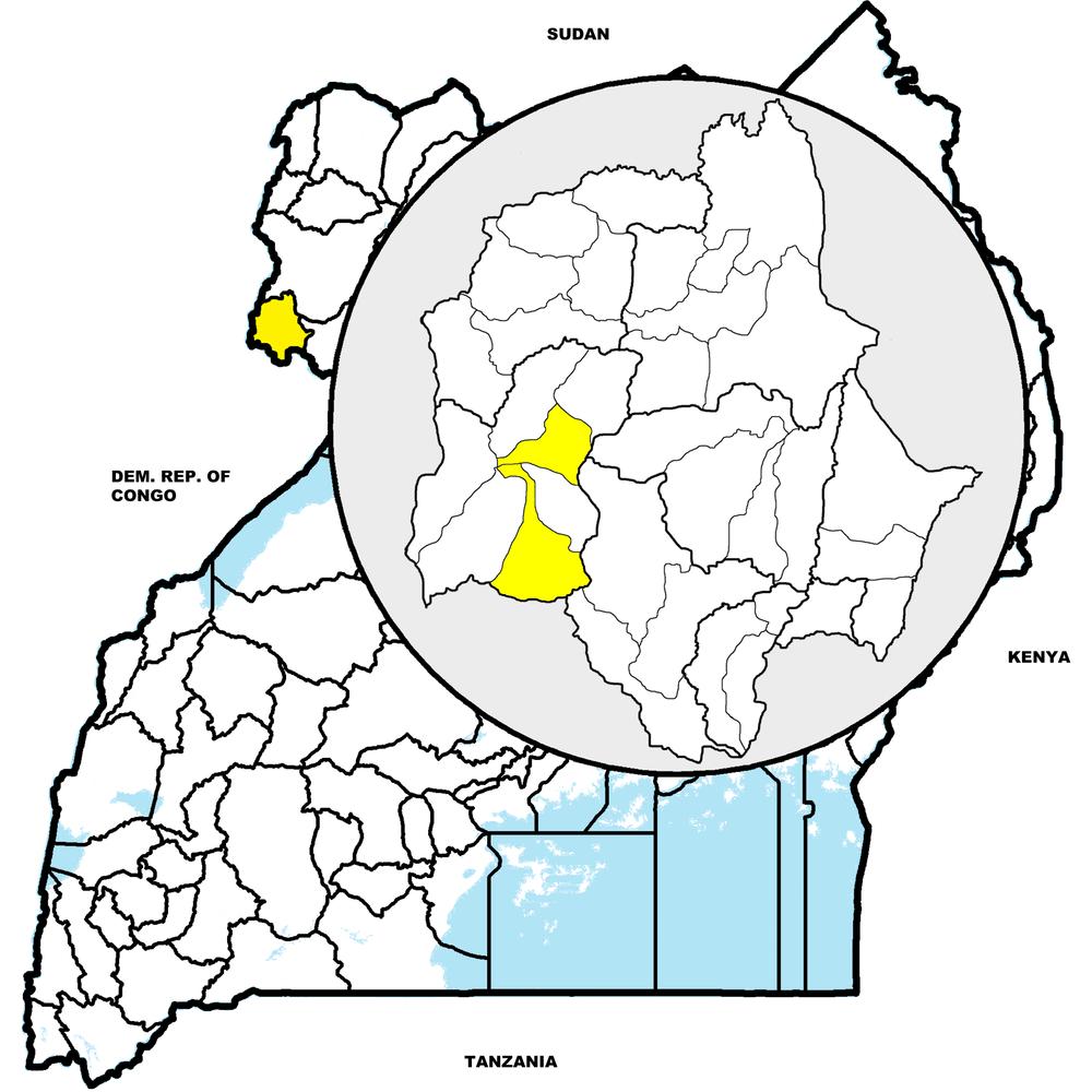 UGANDA-Zombo-Ayaka.png
