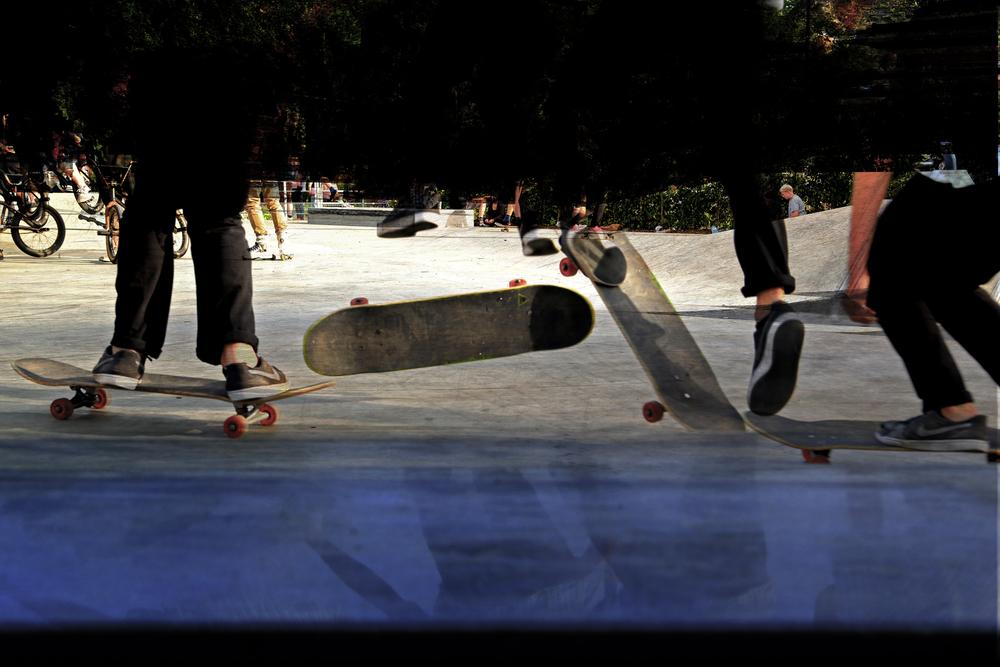 skateflagweb.jpg