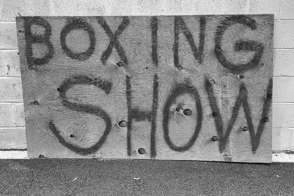 boxingshow.jpg