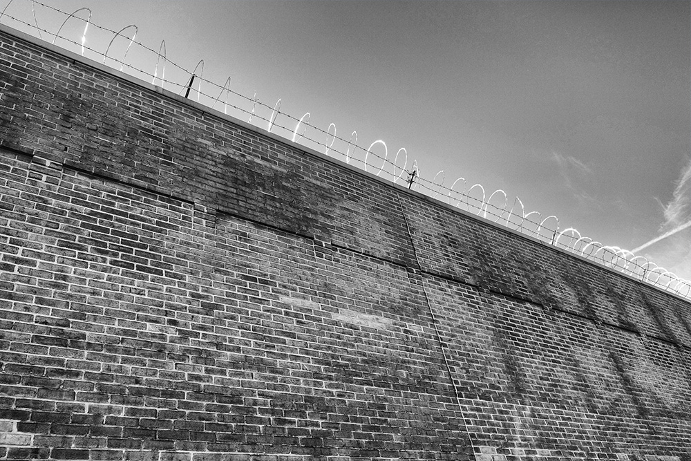 prisonwall.jpg