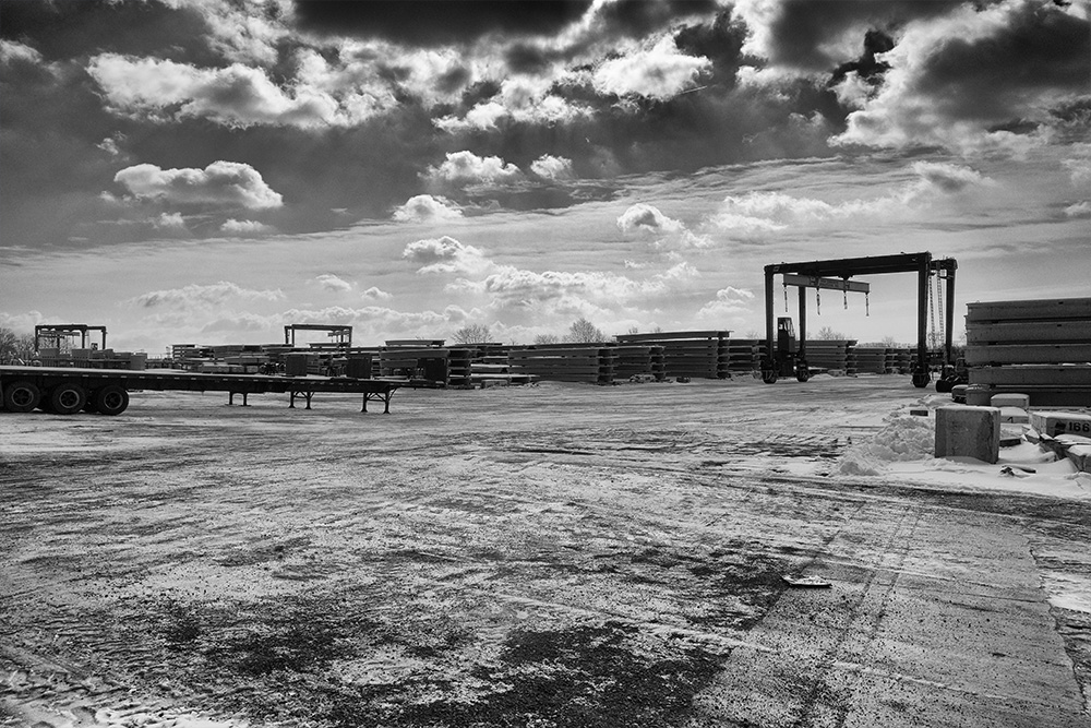 concreteyard.jpg