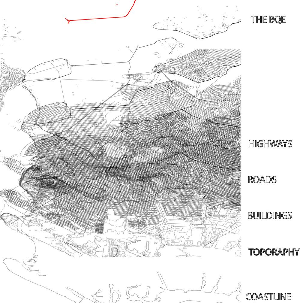 BQE-highway-topo012909-2.jpg