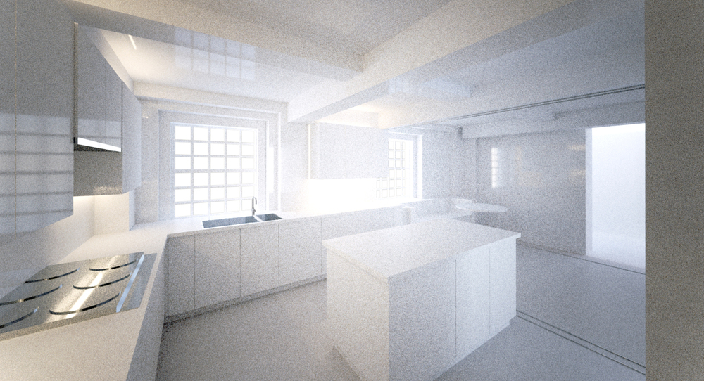 Wlx 100730 Kitchen 02.jpg