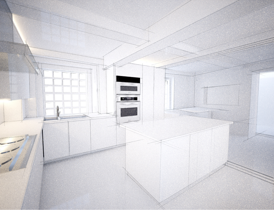 Wlx kitchen Scheme A View 1.jpg