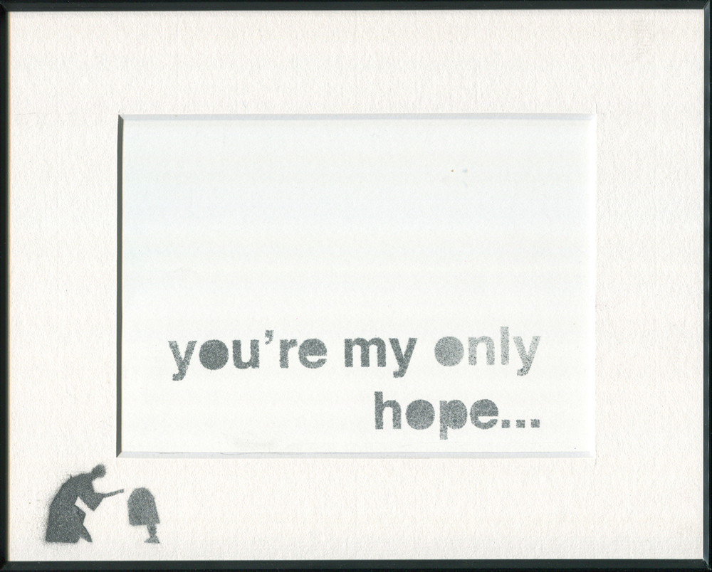 only-hope-framed-01.jpg