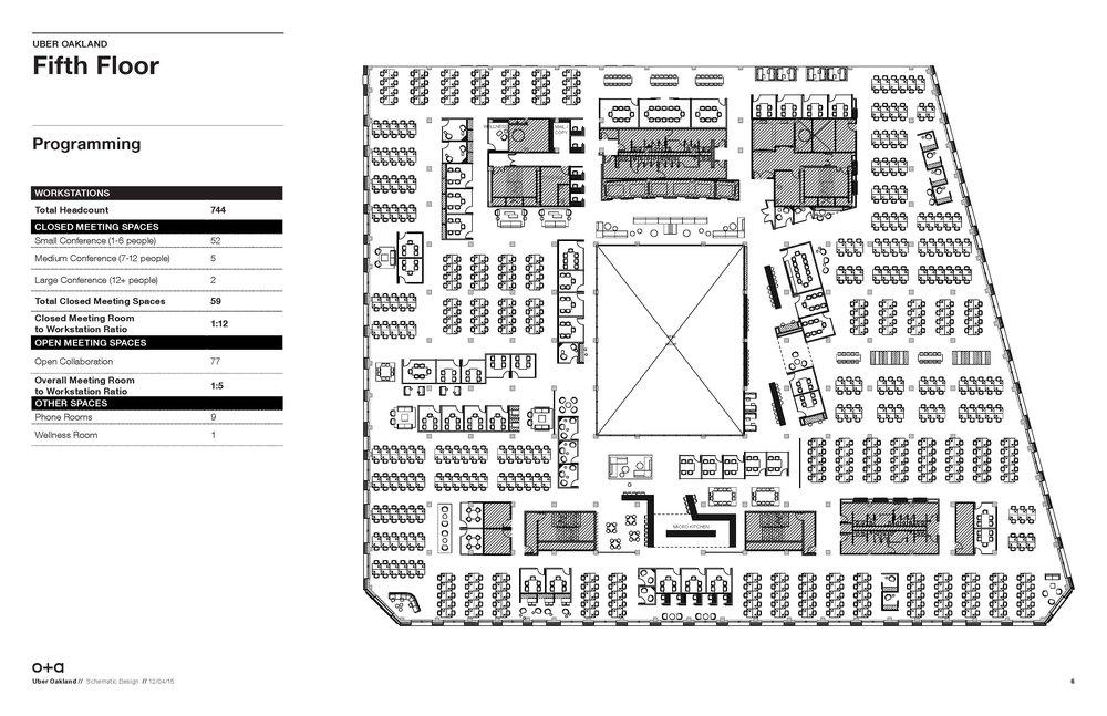 15-1204_UberOakland_SchematicDesign_Page_06.jpg