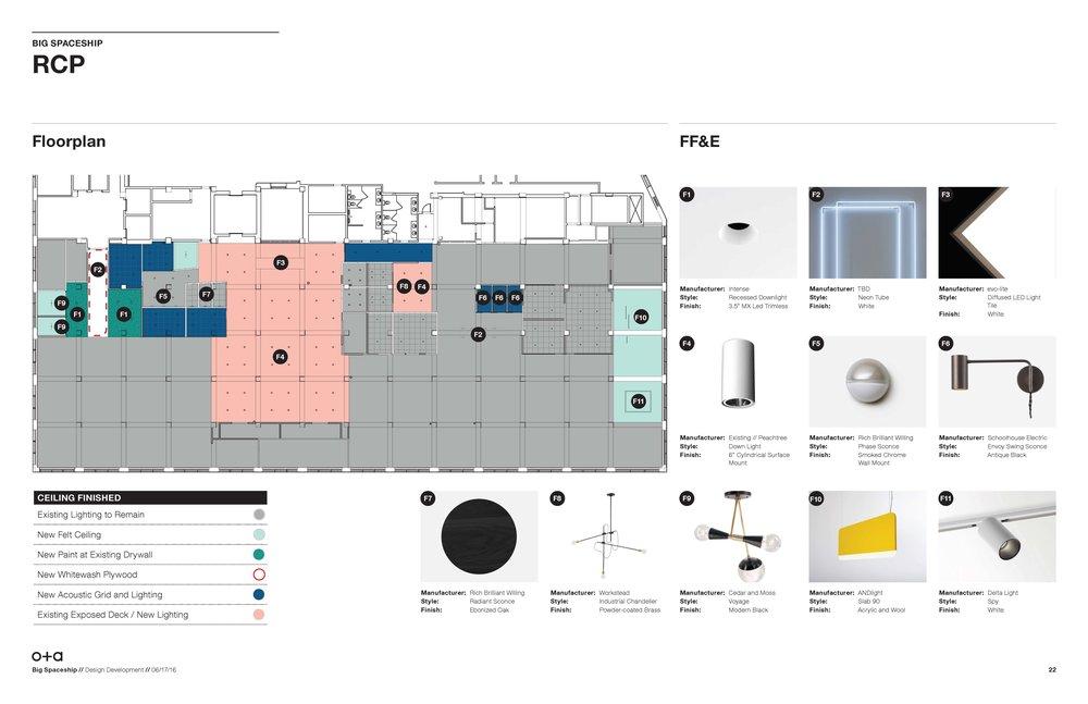 16_0617_BigSpaceship_DesignDevelopment_Page_22.jpg
