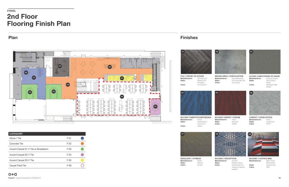 17-0602_Fossil_DesignDevelopment_Page_08.jpg