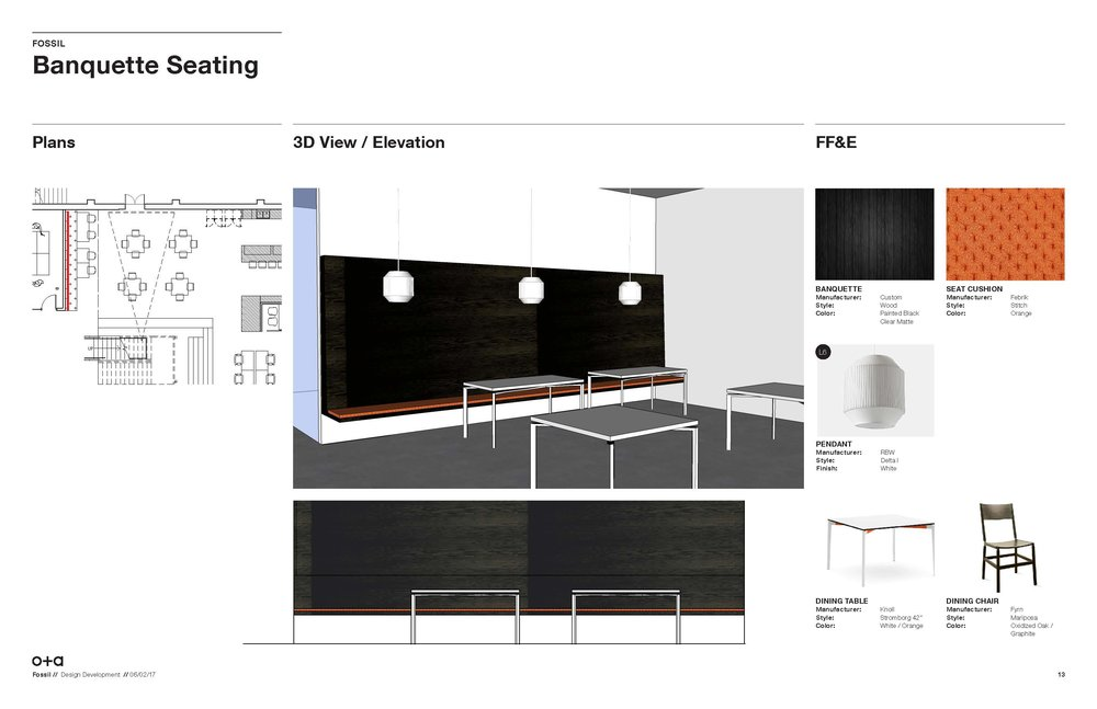 17-0602_Fossil_DesignDevelopment_Page_11.jpg