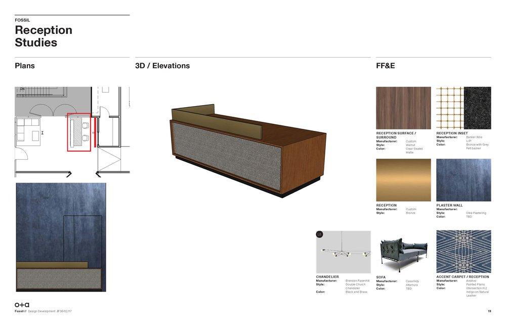 17-0602_Fossil_DesignDevelopment_Page_17.jpg