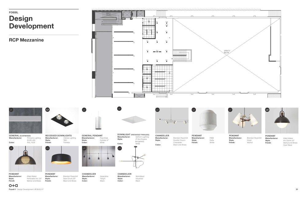 17-0602_Fossil_DesignDevelopment_Page_19.jpg