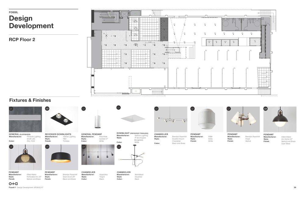17-0602_Fossil_DesignDevelopment_Page_18.jpg
