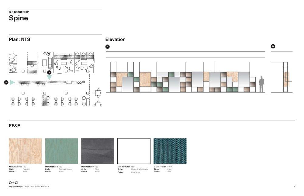 16_0617_BigSpaceship_DesignDevelopment_Page_07.jpg