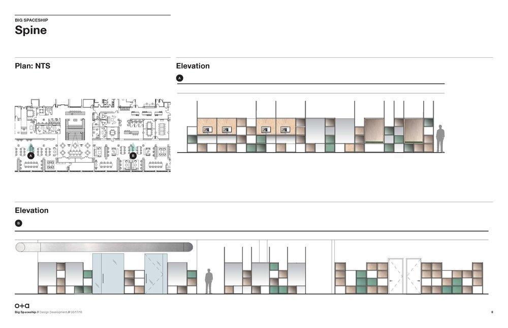 16_0617_BigSpaceship_DesignDevelopment_Page_08.jpg