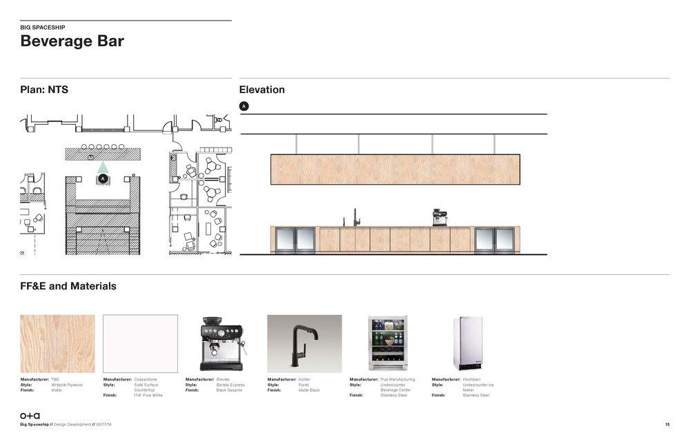 16_0617_BigSpaceship_DesignDevelopment_Page_13.jpg