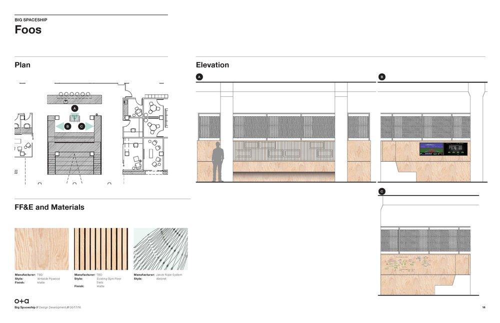 16_0617_BigSpaceship_DesignDevelopment_Page_14.jpg